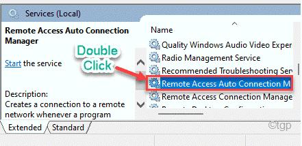 Remote Access Dc Min