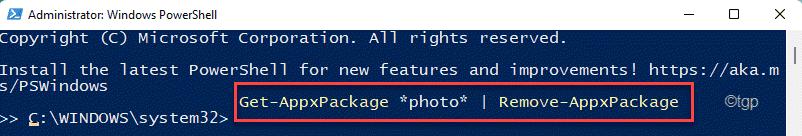 Remove Photos Min