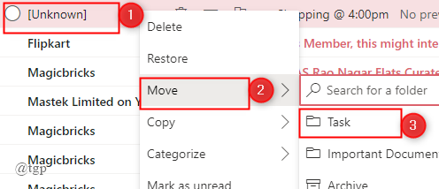 To Do Move1