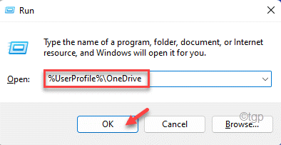 Userprofile Onedrive Min