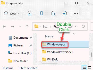 Windows Apps Dc Min