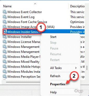 Windows Insider Props Min