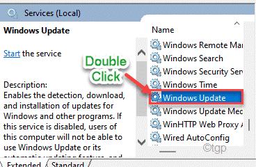 Windows Update Min