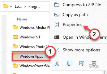 Windowsapps Props Min