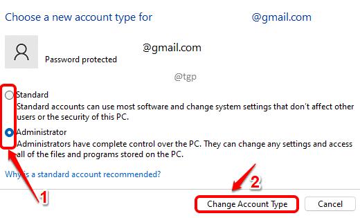 13 Change Acc Type Optimized