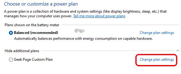 16 Delete Change Plan Optimized