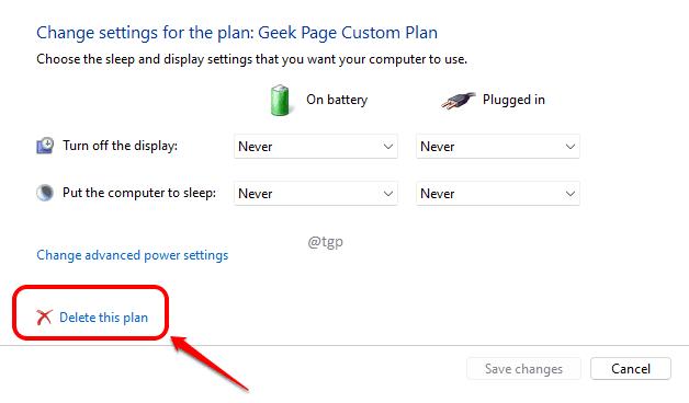 17 Delete This Plan Optimized