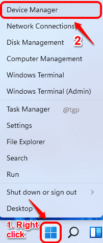 1 Device Manager Optimized