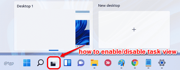 1 Intro Optimized Optimized