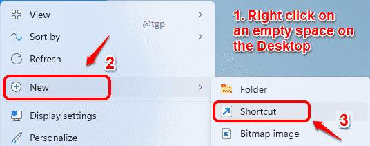 4 New Shortcut Optimized