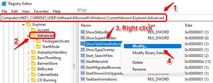 5 Taskview Modify Optimized