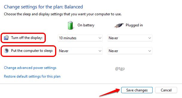 8 Modify Optimized