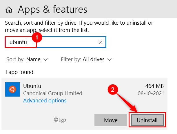 Apps Uninstall Linux Min