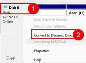 Diskmgmt Convert Basic Dynamic1