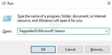 Microsoftteams