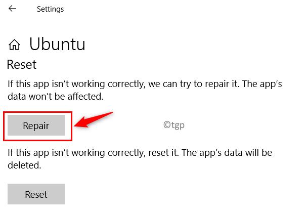 Repair Linux Installation Min