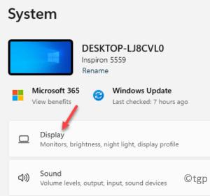 Settings System Display Min 300x281 Min