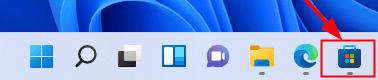 Windows Atore App Min