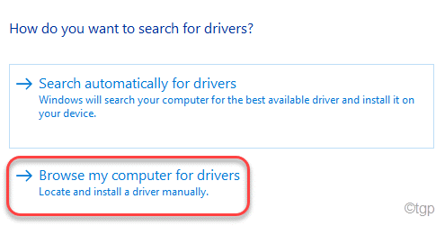 Browser My Computer Min