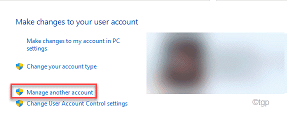 Manage Another Account Min