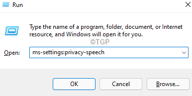 Ms Seetings Privacy Speech