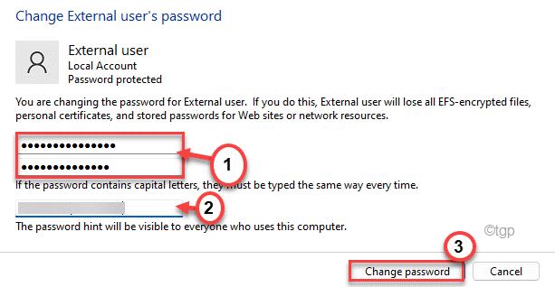 Name The Password Min