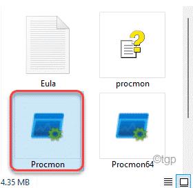Procmon Dc Min